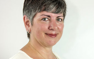 Maria Arpa